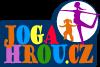Logo, Jogahrou